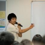 「読まれるブログづくりセミナー」に参加する4つの理由