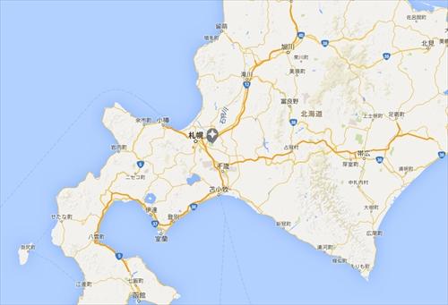 北海道のローカルガイドコミュニティ