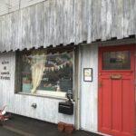 江別市野幌の小さな焼き菓子専門店★nico sweets garden(ニコスィーツガーデン)