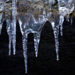 水道凍結に気を付けて!万が一のときは市の指定業者へ【北海道江別市】