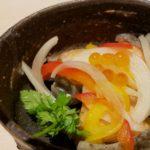 とにかく旨すぎてヤバい「兎に角」EBRI内にオープンした日本料理のお店【北海道江別市】