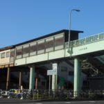 JR大麻駅の跨線橋(人道橋)が新しくなる!早ければ2021年に架け替えか【北海道江別市】
