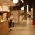 「EBRI」にグルメな路地裏「えぶろじ」OPEN!前日の試食会に潜入レポ2018年10月【北海道江別市】