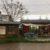 「住む」より「楽しむ」自然派住宅『ログハウスBESSの家』LOGWAYは北海道江別市にあります【江別市新栄台】