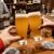 江別の誇るクラフトビール NORTH ISLAND BEER(ノースアイランドビール)