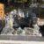 聖地【江別神社】ご神水が復活!内田悟宮司のまちへの想いと水晶のご利益の命の水[北海道江別市萩ケ岡]