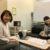 第4回HIU女性研究者のなるほどラボ「ディズニーランドの秘密〜なるほど経営&会計〜」開催レポート【江別蔦屋書店】
