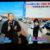 12月13日金曜日放送「発見!タカトシランド」の巡ったお店やルートのまとめ~トシ&南明奈編~【江別市野幌】