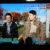 12月13日金曜日放送「発見!タカトシランド」の巡ったお店やルートのまとめ~タカ&大和田獏編~【江別市野幌】
