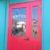 [野幌若葉町] 美容室UNPREがオープン