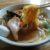健康のため「ラーメンスープは残すべし」どさん子角山店で実践「えべつ健康フェスタ」の成果【北海道江別市】