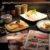 札幌すすきの「海空のハル」に行ったら江別産食材が凄かった。2018.03.14まで【札幌市中央区・北海道江別市】