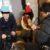 北海道新聞「週刊じぶん」【江別市民ブロガーズ】2018.3.10紙面に登場