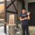 江別市認可 家庭的保育施設「きみのいえ家庭的保育園」【江別市大麻】