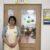 先輩ママがサポートで安心。子育て支援ワーカーズきらきら【江別市】