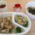 美味しい!楽しい!がある、みんなの居場所〜地域・こども食堂の紹介【北海道江別市】