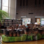 北海道立埋蔵文化財センターに行ってみたよ。【江別市西野幌】