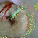 町村農場ミルクガーデンで衝撃のドーナツを食べる!
