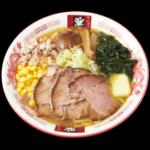 麺の国、シンガポールで日本のラーメンが人気!北海道江別市の小麦使用麺を使ったラーメン店がコンテストで優勝も…!