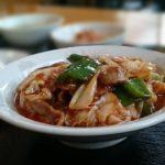 ご飯がすすみすぎてヤヴァイ!「紅来中華飯店」へ回鍋肉(ホイコーロー)調査員潜入