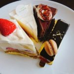 新規オープンのケーキ屋「パティスリー ら・じゅゆな」に行ってみました!【江別市野幌寿町】