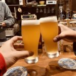 江別が誇る北海道のクラフトビール NORTH ISLAND BEER(ノースアイランドビール)
