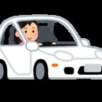 カーシェアリング活用はコロナ感染拡大予防に有効 電車 バス 人ごみを避ける【北海道江別市 周辺】