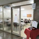 【一時休業】江別市役所地下「福利食堂」が2020年7月1日~当面の間【江別市】