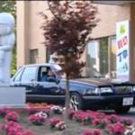 江別で撮ったシーンあり!2006年ロシアのTVドラマ 「北海道警察 ロシア課」